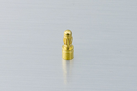 Hacker Motor Goldstecker 3,5mm (13003100)