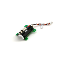 Spektrum Servo 35 mm: 120 S (SPMSH2029L)