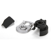 Horizon Hobby - Center Diff Mount Set: TEN MT (LOS232016)