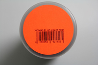 Absima - Polycarbonat Spray Paintz fluoreszierend hell rot - 150ml