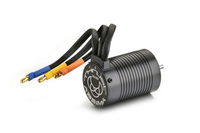 Absima - Brushless Motor Thrust BL ECO 3421KV 1:10 (2130005)