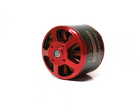 Torcster - Red L6360/10-240 - 600g