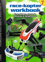 Wellhausen & Marquardt - Racecopter-Workbook
