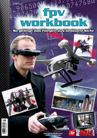 Wellhausen & Marquardt - FPV-Workbook