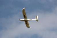 Multiplex - RTF EasyGlider 4 Mode 2/4 - 1800mm
