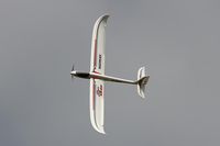 Multiplex - RR EasyGlider 4 - 1800mm