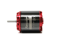 Torcster - Red L4255/6-520 - 280g