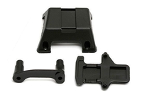 AE - Battery Tray Accessories (AE89509)