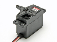 Master - Digital Servo DS 8020 MG