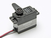 Master - Digital Servo DS 6030TG