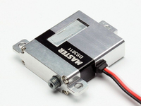 Master - Digital Servo DS 3011TG