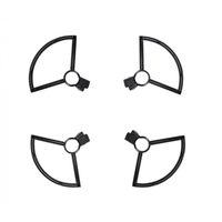 DJI - Propeller Guard (Part 1)