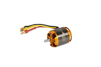 D-Power - AL 2835-9 Brushless Motor