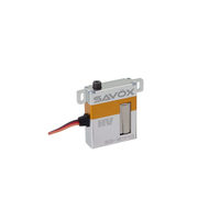 Savox - SG-1211 MG digital Servo