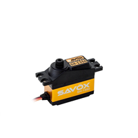 Savox - SH-1350 digital Servo