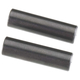 Horizon Hobby - AX30190 Shaft 5x18 (2) (AXIC3190)