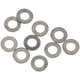 Horizon Hobby - AXA1070 Washer 3x6x0.5 (10) (AXIC1070)
