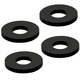 Horizon Hobby - AR709050 Washer 6.1x14x1.5mm 6S (2)...
