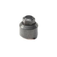 Horizon Hobby - Socket Wrench,Bushing,Trailing Arm: Super Baja Rey (LOS72002)