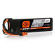 Spektrum - 3200mAh 4S 14.8V  Smart LiPo Battery IC3 - 50C
