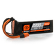Spektrum - 2200mAh 4S 14.8V Smart LiPo Battery IC3 - 100C