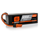Spektrum - 5000mAh 3S 11,1V Smart LiPo Hardcase IC5 - 100C
