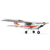 E-flite - Apprentice STS 15e with Safe BNF basic - 1500mm