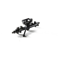 Axial - SCX24 Front Axle (Assembled) (AXI31609)