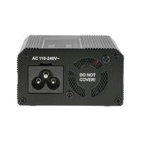 SkyRC - Power supply unit eFuel 200W, 17A, 12.0V PSU