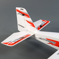 E-flite - Night Timber X 1.2 STOL PNP - 1200mm