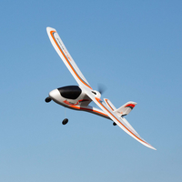 Hobbyzone - Mini AeroScout RTF - 770mm