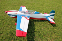 Pilot-RC - Extra NG 103 ARF Kit - 2630mm