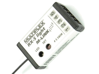 Multiplex - RX-5 light M-link 2.4 GHz