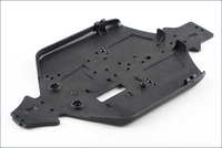 Kyosho - Hauptchassis (IH-307)