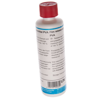 R&G - Folientrennmittel PVA - 250ml