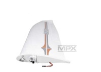 Multiplex - RR Solius - 2160mm