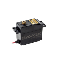 Savox - SV-0220 MG digital Servo