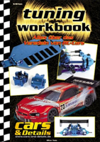 Wellhausen & Marquardt - Tuning-Workbook - Cars & Details
