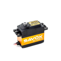 Savox - SC-1258 TG digital